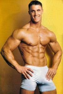 muscle-men-and-male-bodybuilders-13-002